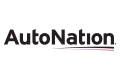 AutoNation Chrysler Dodge Jeep Ram Fort Worth Logo