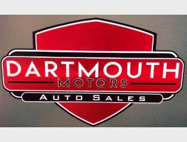 Dartmouth Motors Auto Sales Dealership in Dartmouth, MA - CARFAX
