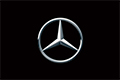 Mercedes-Benz of Marietta Logo